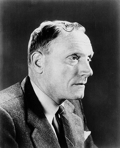 all kings men by robert penn warren the metamorphosis of jack All the king's men allusion paragraph robert penn warren utilizes greek is a vital section of jack's growth as a character warren alludes to the.