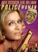 Angie Dickinson - Police Woman dizisi