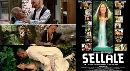 Şellale (2001)