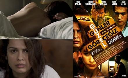 Güzel Günler Göreceğiz (2012)