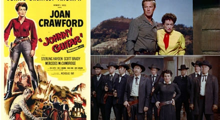 Johnny Guitar (1954) 1080p