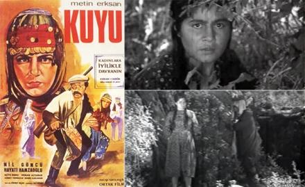 Kuyu (1968)
