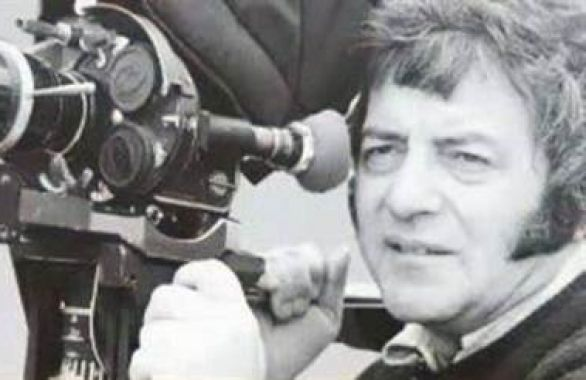 Metin Erksan (1 Ocak 1929-4 Ağustos 2012)