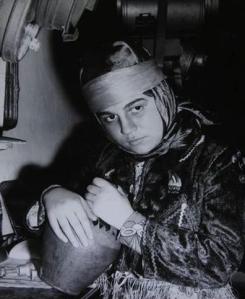 Nil Göncü - Kuyu (1968)