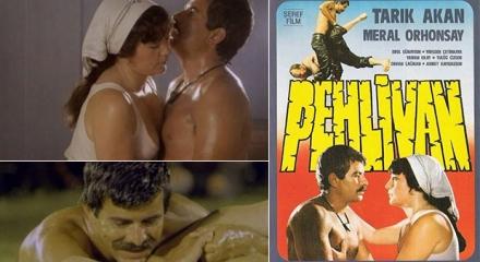 Pehlivan (1984)