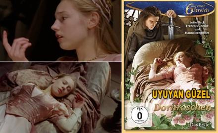 Uyuyan Güzel - Dornröschen (2009)
