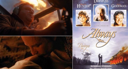 Daima - Always (1989) [AY]